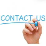 Contact-Us-Thumbnail